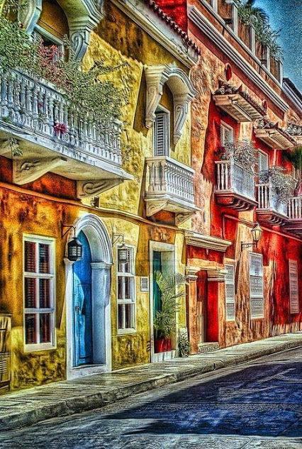 Achat immobilier : que faut-il vérifier avant de signer ? | IMMOBILIER 2015 | Scoop.it