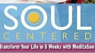 Relieve external stress by retreating inward | Women Success | Scoop.it