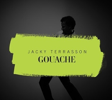 Jacky Terrasson ; pianiste. | The Blog's Revue by OlivierSC | Scoop.it