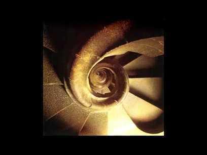 ¿Qué es la Psicoterapia Gestalt? 4 - Odontologia e Hipnosis | Lenguage audiovisual | Scoop.it