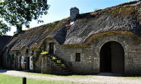 Poul Fetan en Morbihan   Voyages et Gastronomie depuis la Bretagne vers d'autres terroirs   Scoop.it