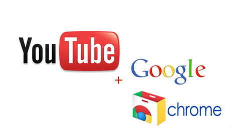 12 Best Chrome Extensions for YouTube | BestChromeExtensions | Scoop.it