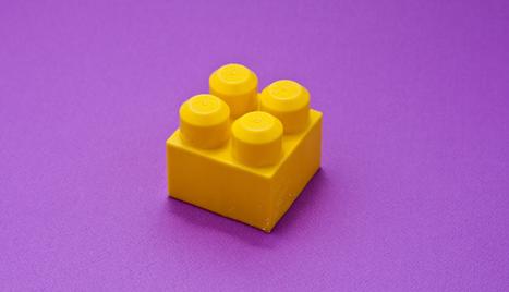 Le Micro-Learning, le format court qui en dit long!   Formation   Scoop.it