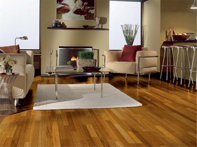 5 Reasons That Make Wide Plank the Best Flooring Type | Home Decor and Lifestyle | Scoop.it