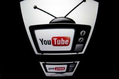 You Tube travaille à un service sur abonnement | Autres Vérités | Scoop.it