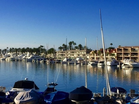 Newport Beach Homes for sale with Boat Slips   Newport Beach Real Estate   Scoop.it
