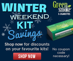 What Is The Best E Cig In The UK? - E Cigarette Reviews UK | E Cigarettes UK | Scoop.it