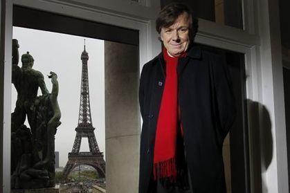 «L'architecture doit aider les hommes à être heureux» Jean-Marie Duthilleul | Rendons visibles l'architecture et les architectes | Scoop.it