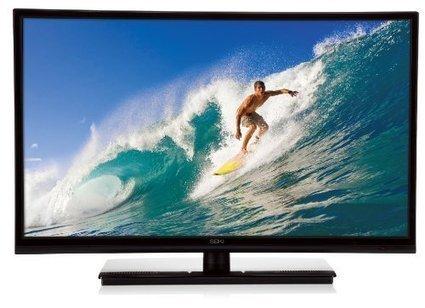 seiki 40 1080p 60hz lcd tv reviews
