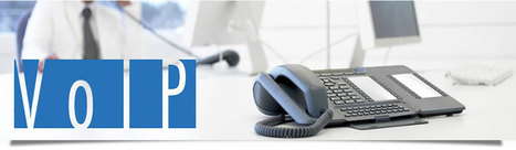call center solutions providers | Measurement instruments and equipment suppliers | Scoop.it