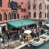 12 Most Popular Wedding Locations Around the World. | Awesome wedding destinations around the world | Scoop.it
