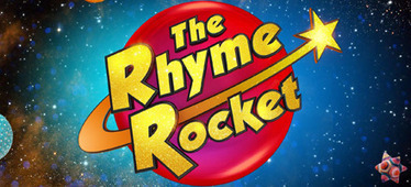 BBC - Schools - Teachers - Rhyme Rocket: A booklet with a selection of poems and rhyming tips | Early Years Resources | Scoop.it