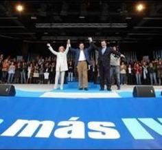 La mejores frases de Rajoy, Montoro, Mato y otros contra la subida del IVA, ¡en la web del PP! :: Política :: Partidos Políticos :: Periodista Digital | Partido Popular, una visión crítica | Scoop.it