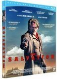 The Salvation DVD (2014) en streaming | Les Films en Salle - Cine-Trailer.eu | Scoop.it