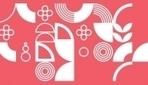 An App That Uses Geometry To Banish Creative Blocks - DesignTAXI.com | Just Good Design | Scoop.it