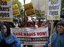 Senate fails to advance minimum wage hike   Gov & Law 3c Haley   Scoop.it