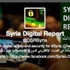 SecDev Foundation to Monitor Syria's Digital Security | Internet Goodness | Scoop.it