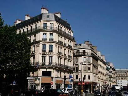 Les loyers de marché en hausse de 2,4% (Clameur) | Actu immobilier Top Immo Gestion | Scoop.it