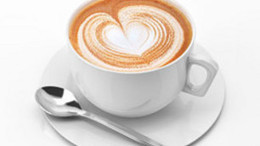 Aussie research finds that coffee is not good for weightloss | Nutrition & Health | Scoop.it