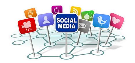 442 Tips to Monetize Your Social Media Presence in 2014 | MonetizePros | Links sobre Marketing, SEO y Social Media | Scoop.it
