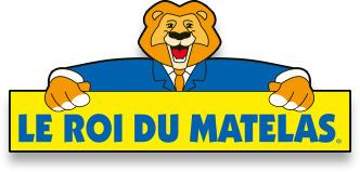 Etudiant vendeur H/F Le Roi du Matelas - Braine l'Alleud   Job4u   Scoop.it
