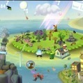 Apps That Challenge Kids to Solve Environmental Issues | The Learning Circle | Scoop.it