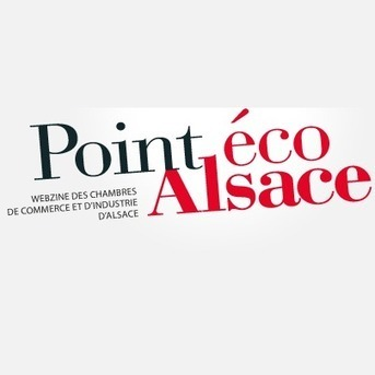Proximis - Point Eco Alsace - E-réservation : du web au magasin réel | PROXIMIS | Scoop.it