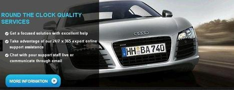 auto lease software progra | Car Renting Solution | Scoop.it