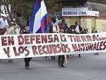 Tacuarembo /Apelan fallo contrario al plebiscito de la megaminería   MOVUS   Scoop.it