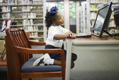 Why Have A Longer School Day? - WBUR | Leadership, Innovation, and Creativity | Scoop.it