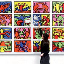 Le Saviez-Vous ?: Le plus grand puzzle au monde | Jeu puzzles | Scoop.it