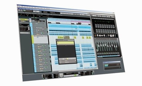 Cubase 7 Crack Free Download | Psychic Mysteries and ancient Indian Astrology | Scoop.it