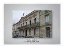 FRANCE building block sold in Bordeaux, Malbec street tax exemption historical monuments - Sunfim   real estate SPAIN -  DUBAI, TUNISIA, MAROCCO   Scoop.it