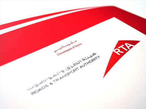 RTA Establishes Customer Service Centre at JBR | UAE Customer Services | Scoop.it