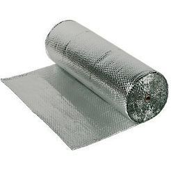 Airtec Double Insulation 1.5 x 25m   House Rennovations   Scoop.it