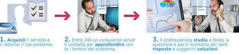 Web Marketing Consulting Online | Consulenti online di web marketing | Scoop.it