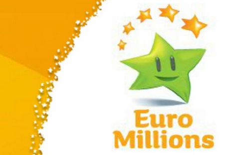 Waterford woman who won €500,000 EuroMillions prize forgot about winning ticket for THREE DAYS | Euromillions | Scoop.it