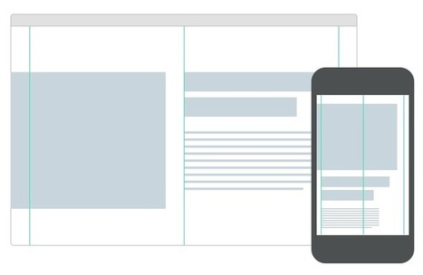 A Responsive Web Design Process — Websites Done Right. – DIY ... | Webhosting-eng | Scoop.it