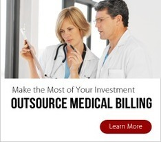 Ensuring financial success: The correct medical billing service | Technology | Scoop.it