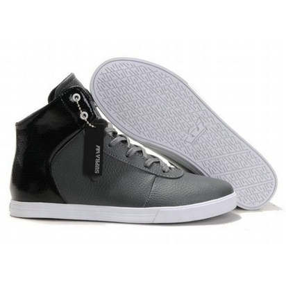 zapatillas supra hombre Now Obtainable In Malay And German! | good links | Scoop.it