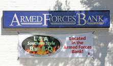 VA: Disability claims backlog drops by 44 percent | Veterans | Scoop.it