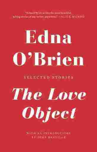 A Former Country Girl Catches Fire In 'The Love Object' - NPR | The Irish Literary Times | Scoop.it