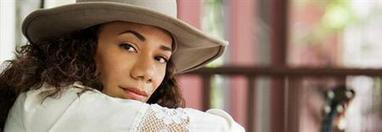 Martha Redbone's 'Music From The Holler' | Harmoniums and Reed Organs | Scoop.it