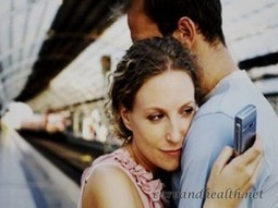 Back to believe in love after infidelity | Care and Health | Care and Health | Scoop.it