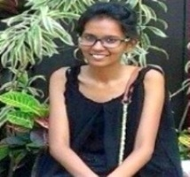 Career Guidance helped Prerna in selecting a course through which she can transform her vision in to practicality - CareerGuide.com - Official Blog | Career Counselling Online- solve your career queries | Scoop.it