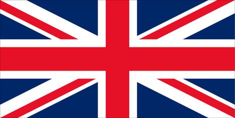 Grátis VPN para Brasileiros--FlyVPN: Teste gratuito do Reino Unido VPN | Grátis VPN para desbloquear sites, mudar seu IP e jogar jogos online | Scoop.it