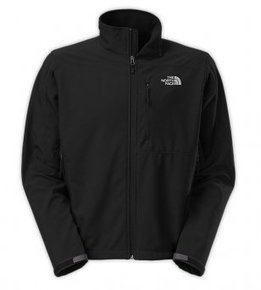 Black North Face North Face Apex Bionic Jackets For Men [Apex Bionic Jackets For Men] - $96.00 : The North Face Outlet, Cheap North Face Outdoor Jackets Online Sale | Jackets | Scoop.it