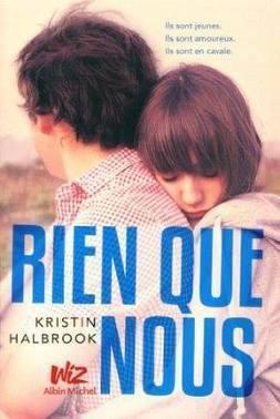 Nous avons lu... [un jour, un livre] | DesLivres | Scoop.it
