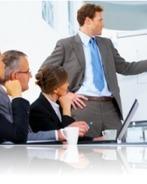 El sector Industria solicita comerciales | Orientación laboral | Scoop.it