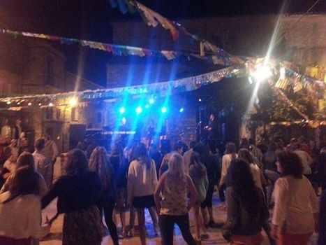 Timeline Photos - Events Catalunya | Facebook | montsec | Scoop.it